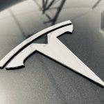 テスラモデル3維持費レポート